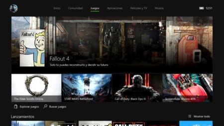 Xbox 11 11 2015 12 51 30