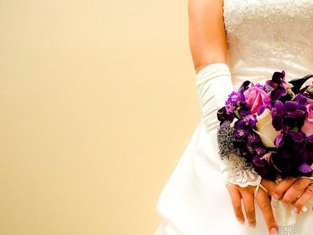 Vender el traje de novia ya no es de minorías