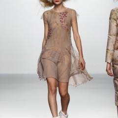 Foto 14 de 30 de la galería elisa-palomino-en-la-cibeles-madrid-fashion-week-otono-invierno-20112012 en Trendencias