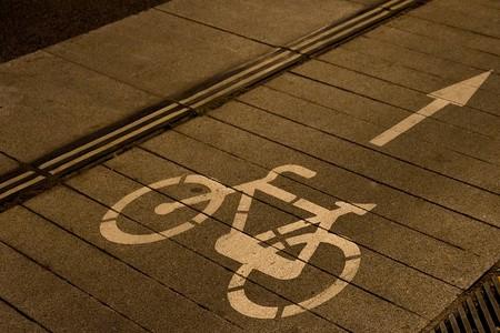 Bike Path 2441777 960 720