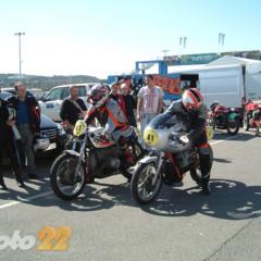 Foto 37 de 72 de la galería iv-dia-de-ricardo-tormo-la-cronica en Motorpasion Moto