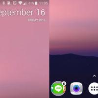 Nova Launcher Beta incluye lo mejor de Pixel Launcher