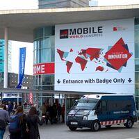 Xiaomi no asistirá presencialmente al MWC 2021 de Barcelona