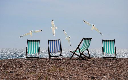 ¿Vacaciones a la vista? Para un autónomo es positivo desconectar en verano