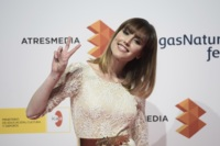 Comienza el Festival de Cine de Málaga y nosotros estaremos muy atentos al estilo de estas actrices