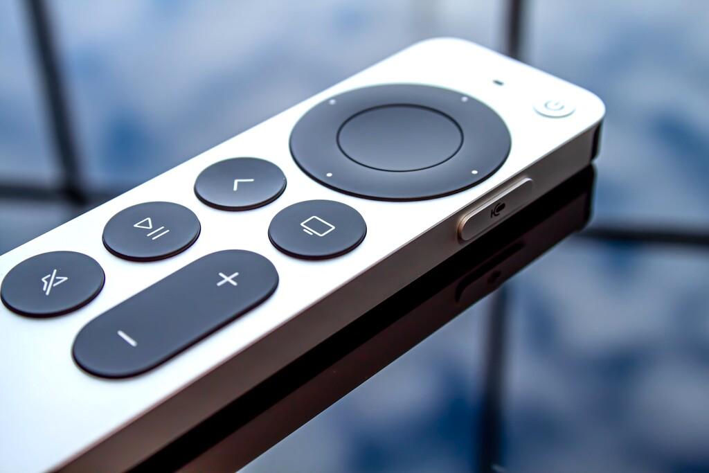 Apple libera la segunda beta de tvOS 14.7 para desarrolladores
