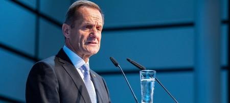 """Guerra abierta contra los esports, para la Confederación Alemana de Deportes Olímpicos """"no existen"""" y no estarán en su programa"""