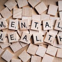 Todo lo que un psicólogo puede hacer por tu salud mental (explicado por un psicólogo)