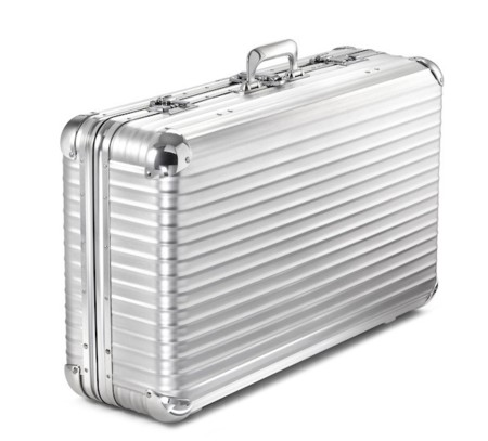 Rimowa Vintage Limited Edition