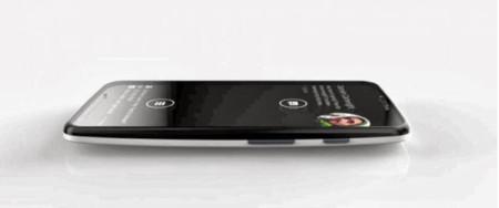 Nuevos rumores sobre el Moto X: Magic Glass, disponibilidad, cámara