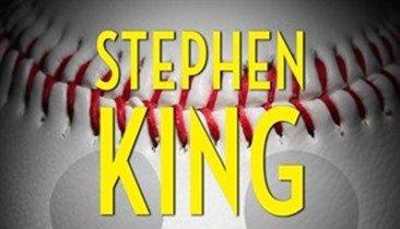 'Un rostro en la multitud' de Stephen King y Stewart O'Nan