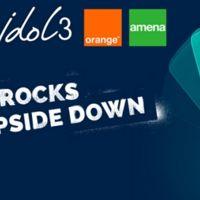 Alcatel Idol 3 de 5.5 pulgadas llega a Orange y Amena. Comparamos precios con Yoigo y Simyo