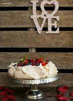 Paseo por la Gastronomía de la Red: recetas de San Valentín para enamorar