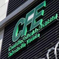 """Texas está en alerta máxima por falta de gas y cortes de luz: en México la CFE dice que el asunto está """"bajo control"""""""