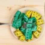 Las dietas más absurdas que debes evitar de cara al verano