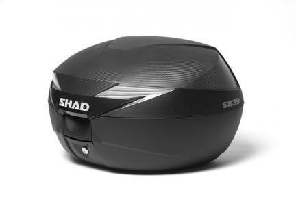 SH39 de SHAD para Kawasaki J300
