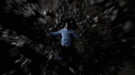 La muerte de Curtis