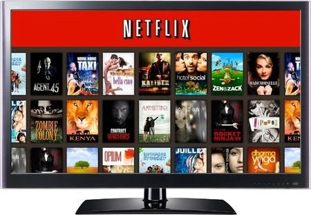 Netflix trae sus tarjetas de regalo a México
