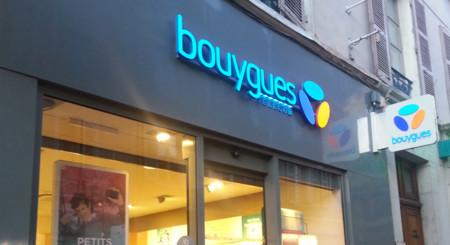 No habrá fusión entre Orange y Bouygues en Francia
