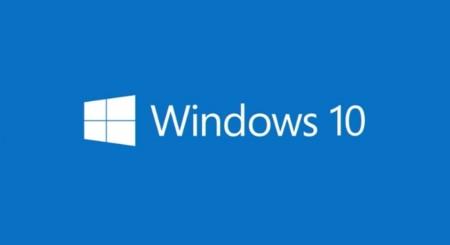 Windows 10 filtra su fecha de lanzamiento por descuido de AMD