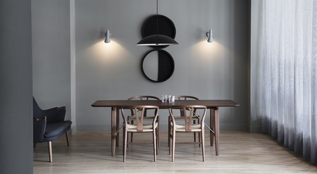 London Pimlico Flagship Store Carl Hansen And Son6
