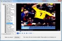 Ver la tele en buena calidad con Kite Player