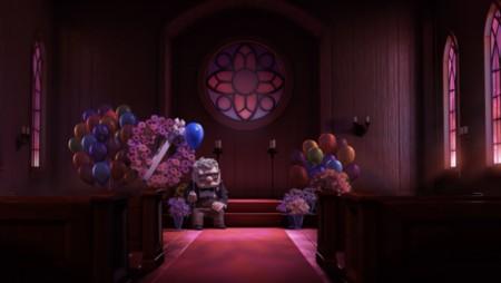 Las 27 escenas más tristes del cine recopiladas en un único y desgarrador vídeo