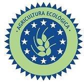 ¿Qué es la agricultura ecológica?, un libro para educar a los niños en sostenibilidad