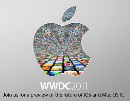 iOS 5 no será retrasado, sí el iPhone 5 según los analistas