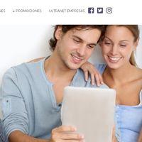 Otro más: así es Ultranet, el nuevo proveedor de internet doméstico por 4G LTE en México