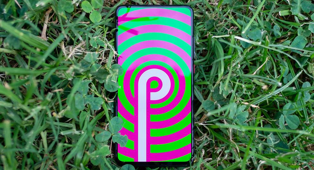 Cazando Gangas: Xiaomi℗ Mi 9T Pro, Sony℗ Xperia(móvil) 1, Honor 20 y más en oferta como adelanto al Día del Soltero