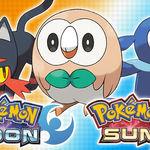 Prepárate para el competitivo oficial de Pokémon Sun & Moon