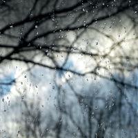 La meteorología también influye psicológicamente en lo que publicamos en redes sociales