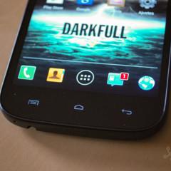 Foto 5 de 19 de la galería wiko-darkfull-analisis en Xataka Android