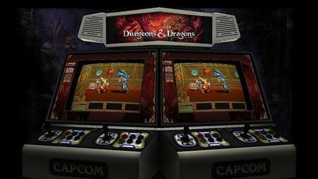 arcades mexico 08