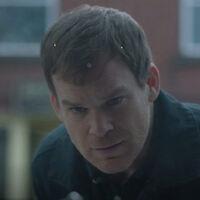 'Dexter' muestra su nuevo teaser trailer: Movistar+ confirma el regreso este otoño del asesino en serie más televisivo