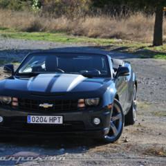 Foto 52 de 90 de la galería 2013-chevrolet-camaro-ss-convertible-prueba en Motorpasión