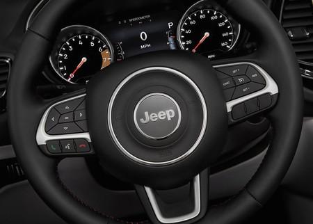 Los chinos quieren parte de FCA, Great Wall ya alzó la mano por Jeep