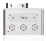 iTrip Pocket, emisor FM de bolsillo