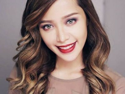 'Maquillaje', ya está aquí el libro de la bloguera Michelle Phan
