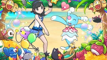 Pokemon Ultrasol Ultraluna 01