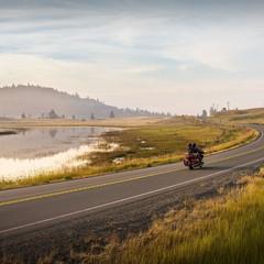 Foto 44 de 115 de la galería honda-gl1800-gold-wing-2018 en Motorpasion Moto