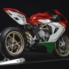 Foto 7 de 25 de la galería mv-agusta-f3-800-ago en Motorpasion Moto