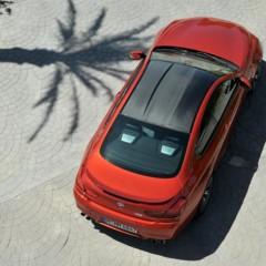 Foto 49 de 85 de la galería bmw-m6-cabrio-2012 en Motorpasión