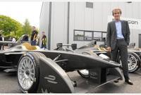 """Alain Prost:"""" A los aficionados de la Fórmula 1 no les explicaron bien los cambios"""""""
