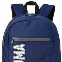 La mochila básica Puma Pioneer Backpack en azul puede ser tuya por 12,95 euros gracias a Amazon