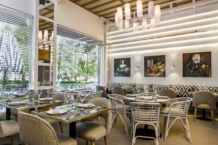 Aranda Restaurante 17