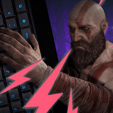 God of War en PC es genial, pero PlayStation debe comprometerse de una vez con todos sus lanzamientos