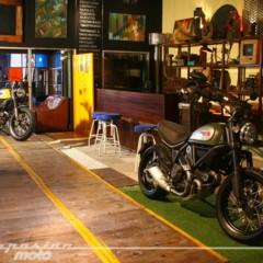 Foto 51 de 67 de la galería ducati-scrambler-presentacion-1 en Motorpasion Moto