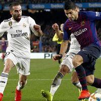 Fútbol gratis en las residencias de ancianos el resto de la 2019/20 tras el acuerdo entre MediaPro y LaLiga